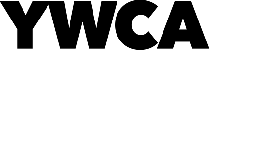 YWCA is on a mission