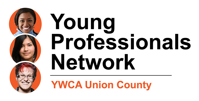 YWCA Young Professionals Network